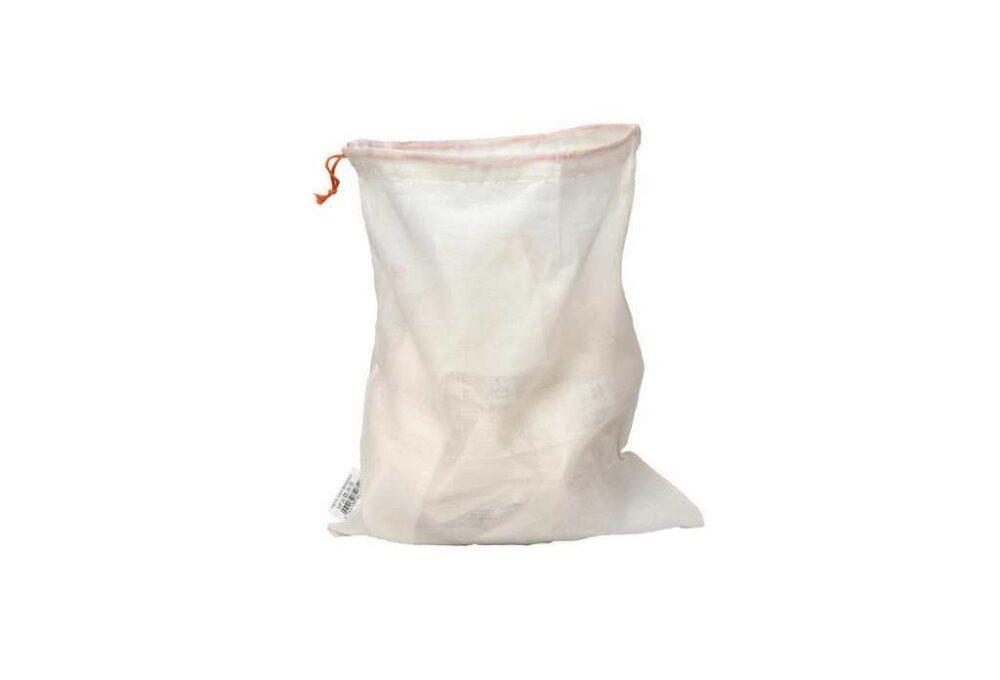 Bossa per granel 30x33cm