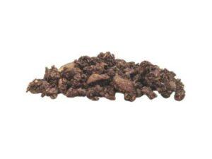 Musli cruixent de xocolata ecològic