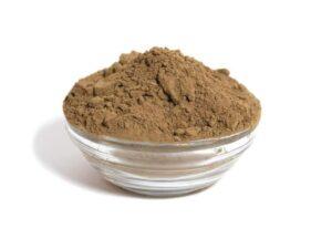 Cacao pur en pols ecològic