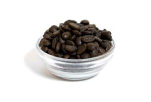 Cafè 100% Aràbica (gra o mòlt)