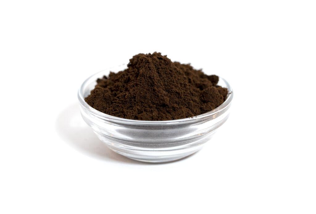 Cafè descafeïnat 100% Aràbica (gra o mòlt)