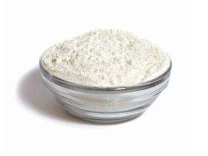 Farina de blat sarraí (fajol) ecològica