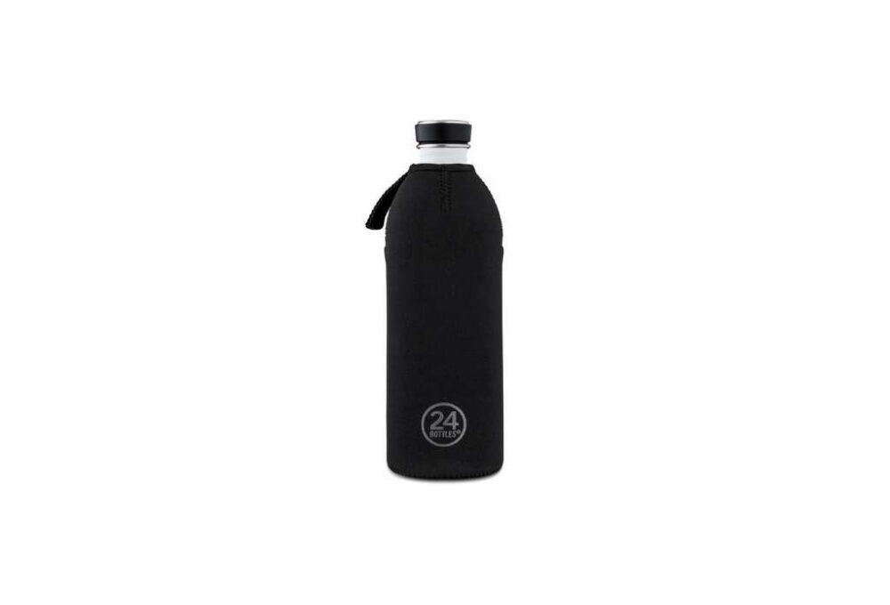 Funda tèrmica per ampolla 500ml