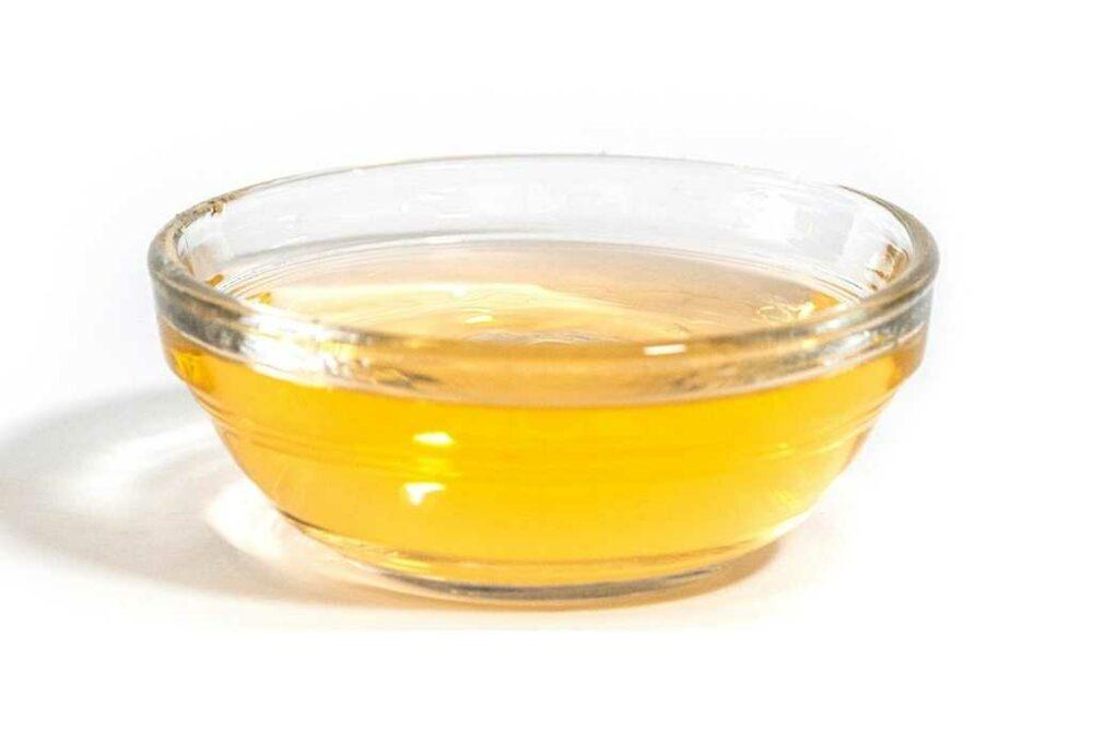 Gel hidroalcohòlic 70º amb glicerina