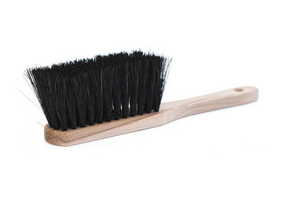 Raspall per netejar superfícies