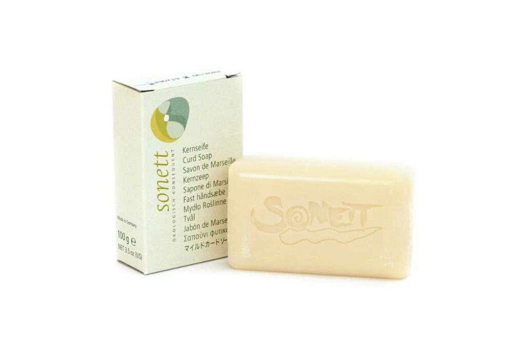 Sabó de Marsella