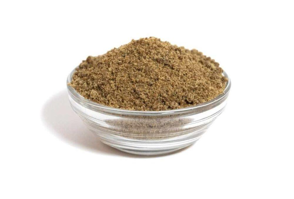 Sucre de coco ecològic