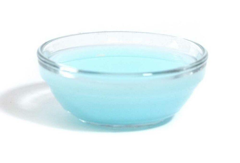 Xampú anticaspa de bardana