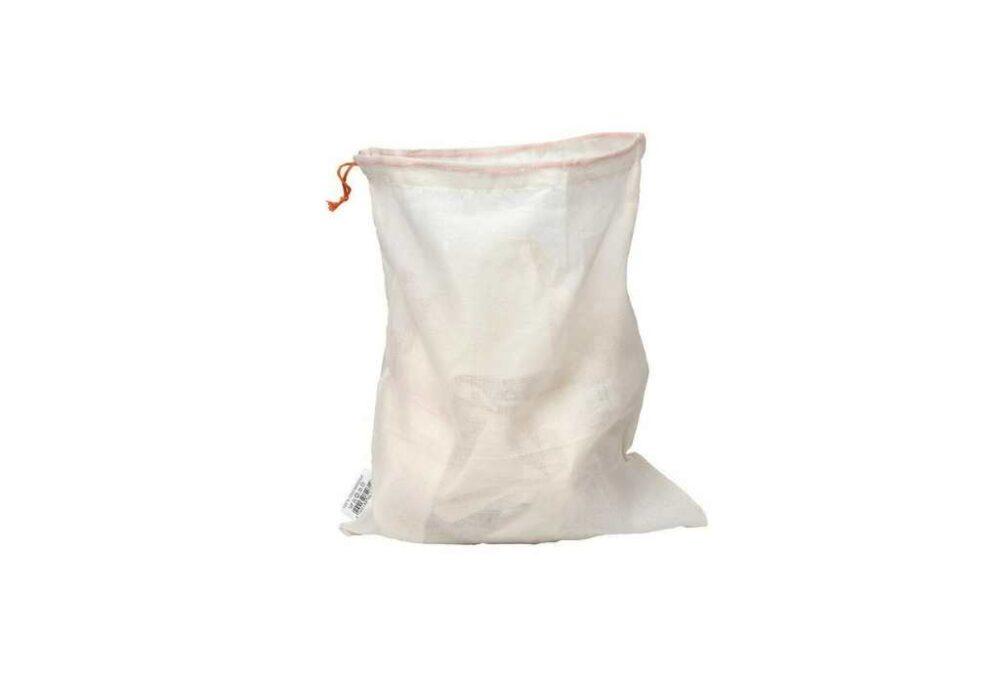 Bossa per granel 20x28cm