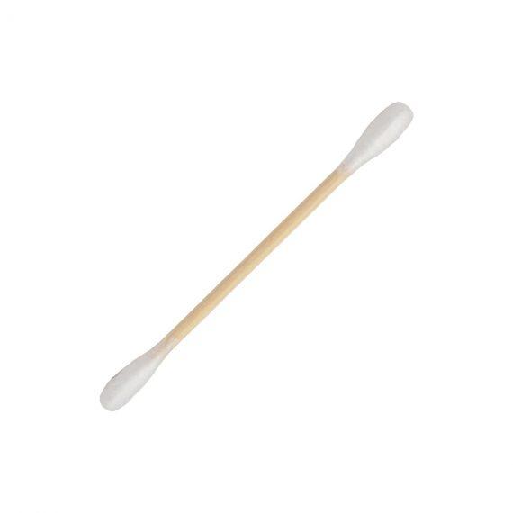 Bastonet de bambú per les orelles