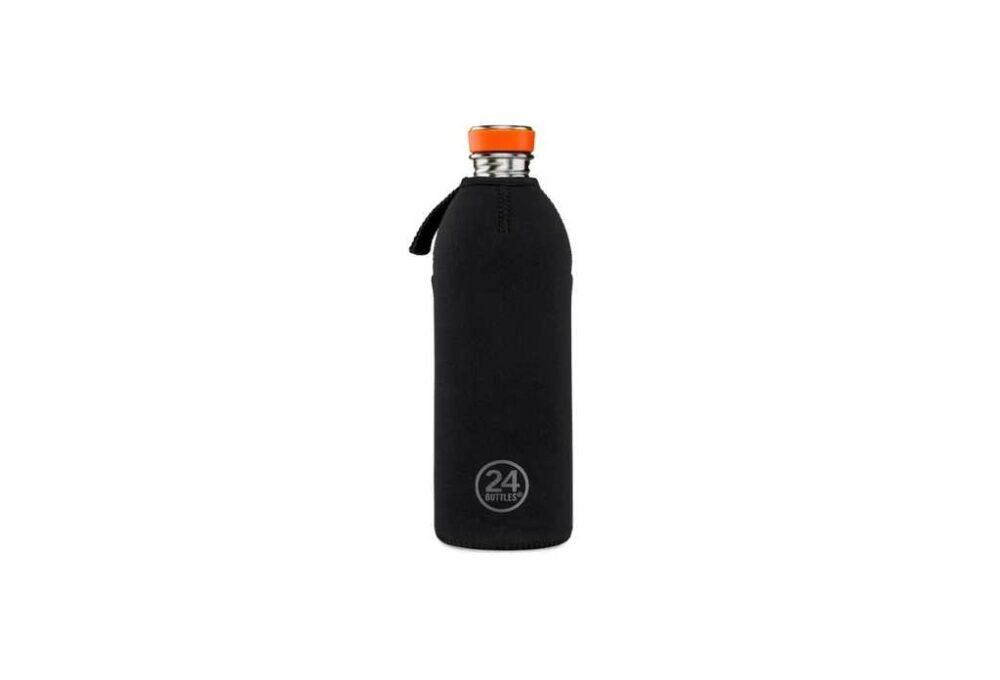 Funda tèrmica per ampolla d'1L