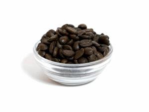 Cafè blend