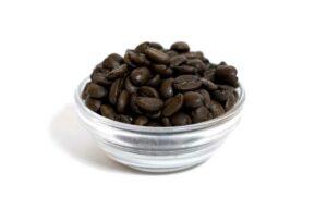 Cafè especialitat