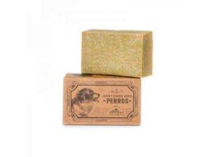 Xampú per gossos 120g