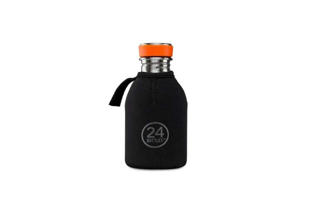Funda tèrmica per ampolla 250ml
