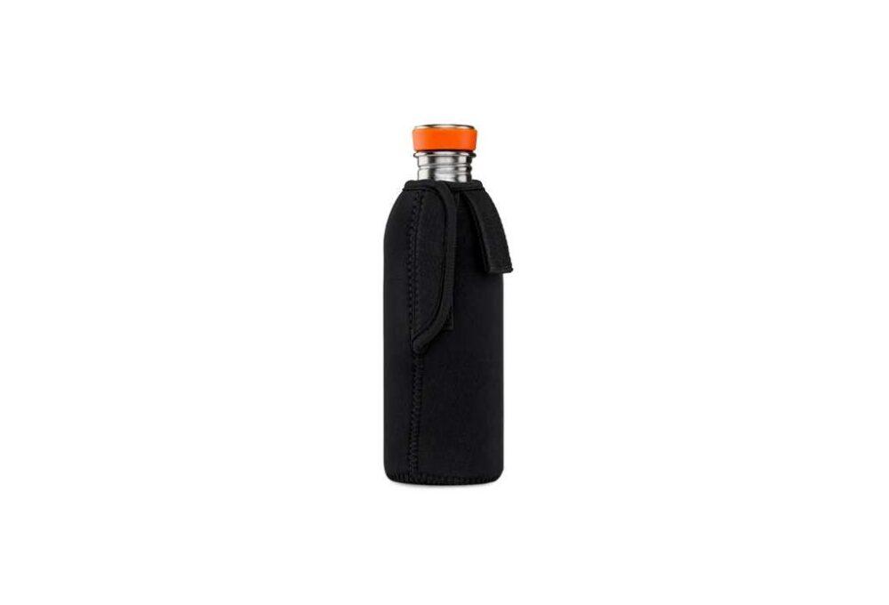 Funda tèrmica per ampolla