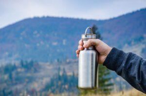 viatjar sense residus