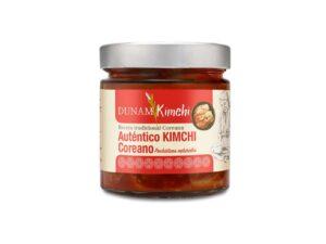 Kimchi coreà fresc vegà 300g