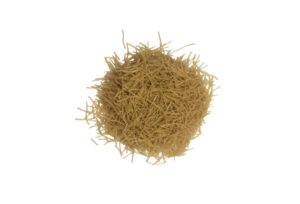 Fideus n.0 blat integral ecològic