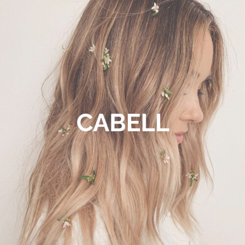 CABELL